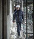 eh35000-scaffolding